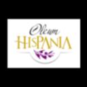 Logo de Oleum Hispania